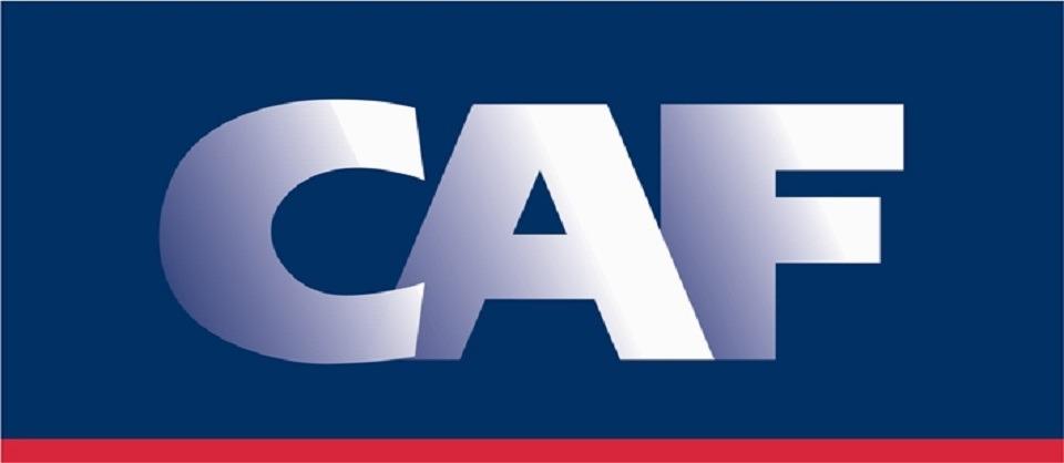 Informativa CAF presenti sul territorio comunale