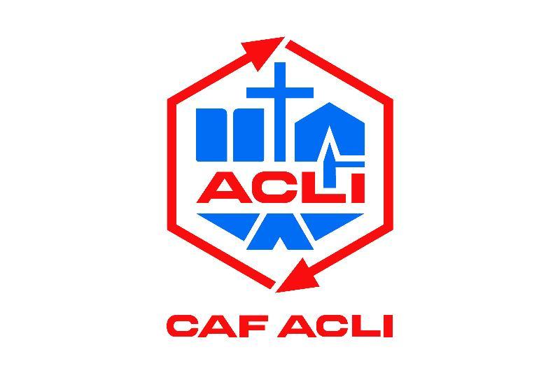 Riapertura servizio ACLI a Nuvolento