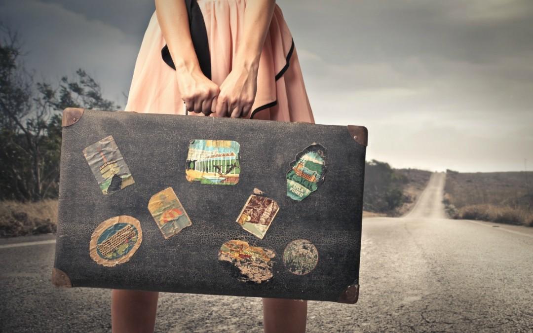 Avviso ai viaggiatori - Ministero della Salute