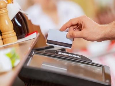 Questionario - contributi per i commercianti - Bando di Regione Lombardia