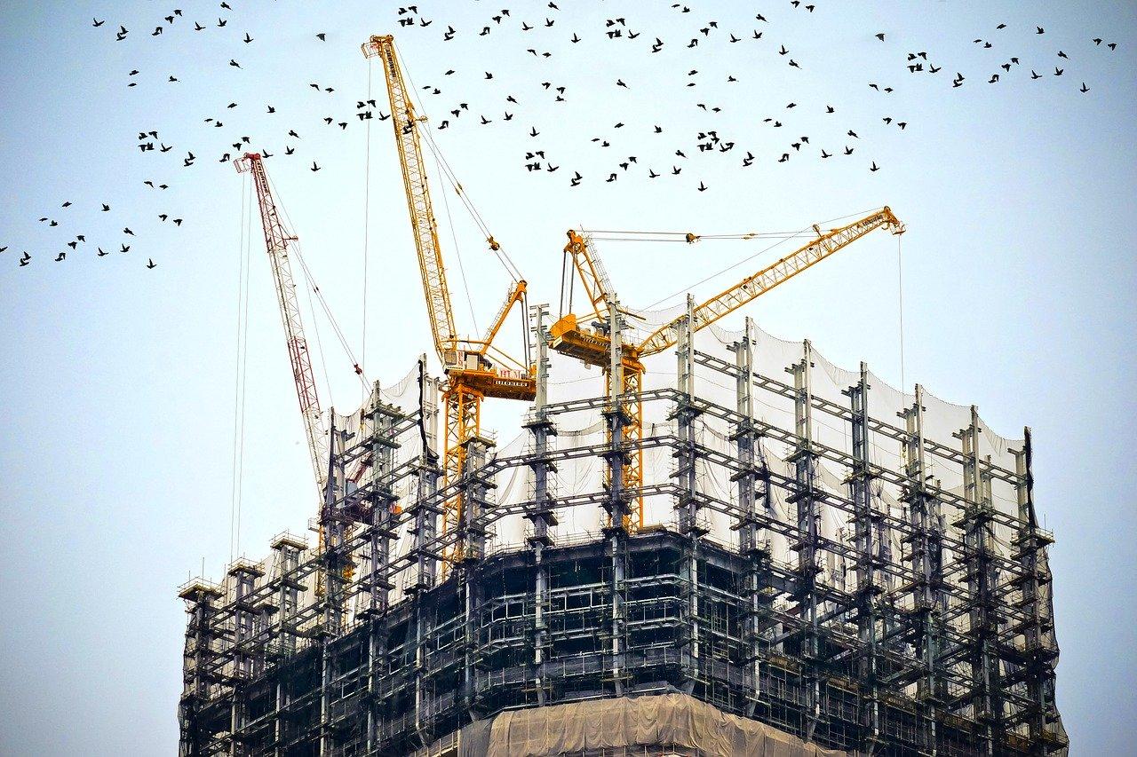 finalizzato all'elaborazione della proposta progettuale da candidare alla Regione Lombardia in risposta al bando Distretti del commercio per la ricostruzione economica territoriale urbana.