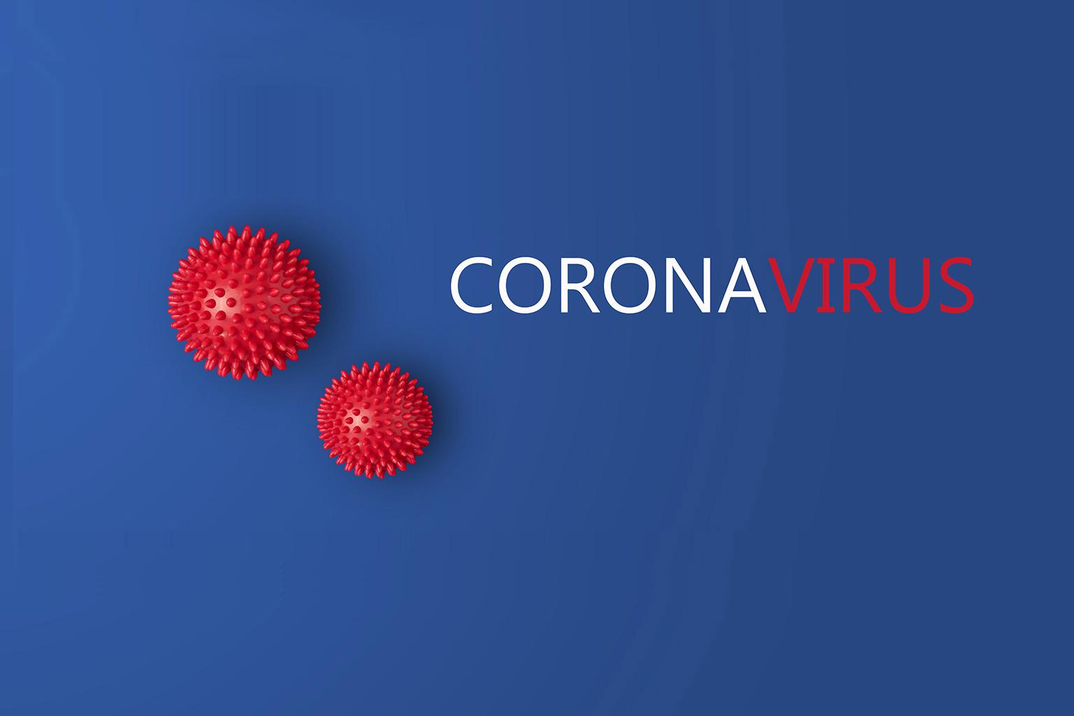 CORONAVIRUS- COMUNICATO DEL SINDACO