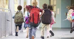 Apertura iscrizioni al servizio di anticipo per gli alunni della scuola primaria G. Bertolotti di Nuvolento, per l\'anno scolastico 2021-2022